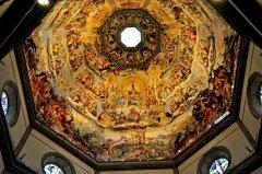 Florencie174.JPG