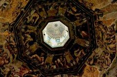 Florencie177.JPG