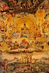 Florencie178.JPG