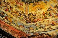 Florencie186.JPG