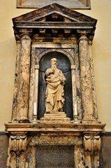 Florencie189.JPG