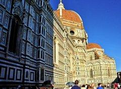 Florencie202.JPG
