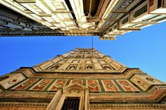 Florencie203.JPG