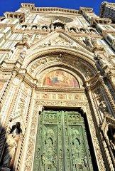 Florencie204.JPG