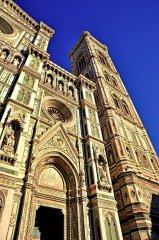 Florencie205.JPG