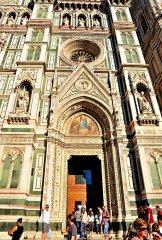Florencie206.JPG