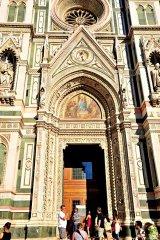Florencie207.JPG