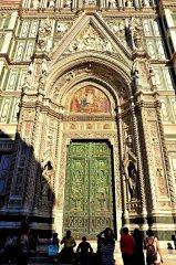 Florencie208.JPG