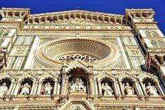 Florencie209.JPG