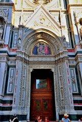 Florencie212.JPG