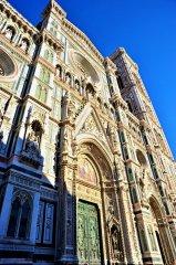 Florencie215.JPG