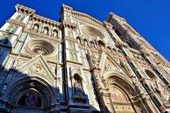 Florencie216.JPG