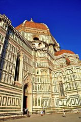 Florencie220.JPG