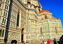 Florencie221.JPG