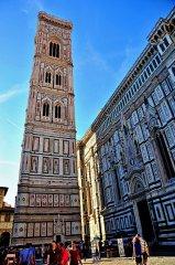 Florencie222.JPG