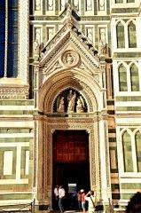 Florencie223.JPG