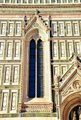 Florencie224.JPG