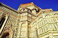 Florencie225.JPG