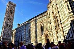 Florencie226.JPG