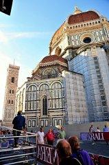 Florencie227.JPG