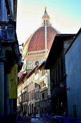 Florencie229.JPG