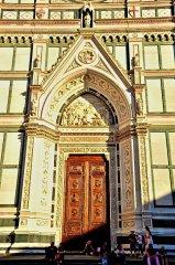 Florencie232.JPG