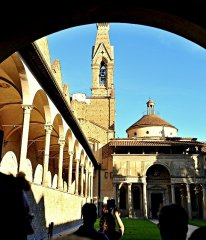 Florencie237.JPG
