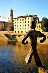 Florencie244.JPG