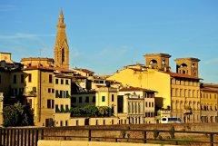 Florencie245.JPG