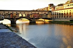 Florencie248.JPG