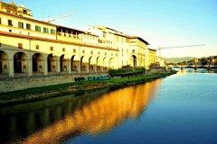 Florencie253.JPG