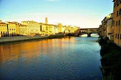 Florencie255.JPG