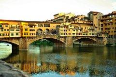 Florencie265.JPG