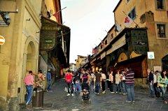 Florencie267.JPG