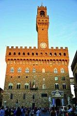 Florencie268.JPG