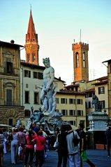 Florencie271.JPG