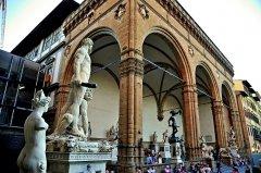 Florencie272.JPG