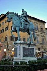 Florencie292.JPG