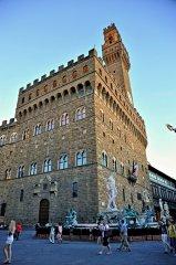 Florencie293.JPG