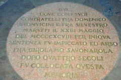Florencie294.JPG