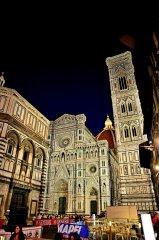 Florencie304.JPG