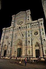 Florencie307.JPG