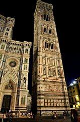 Florencie308.JPG