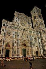 Florencie309.JPG