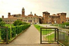 Mantova101.JPG
