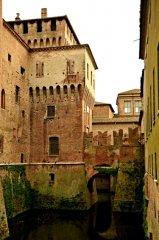 Mantova111.JPG