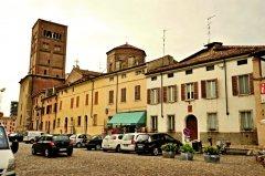 Mantova112.JPG