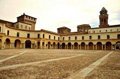 Mantova115.JPG