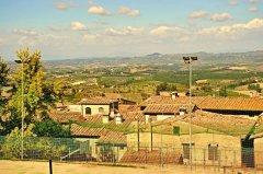 SanGimignano59.JPG