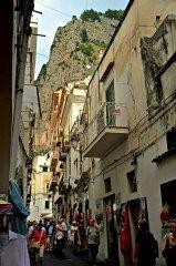 Amalfi070.JPG